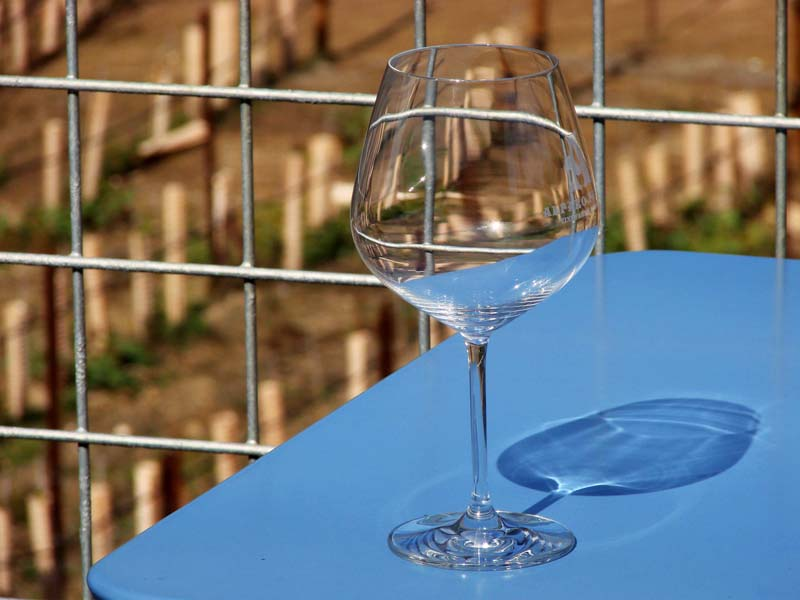 wine-glass-reflection