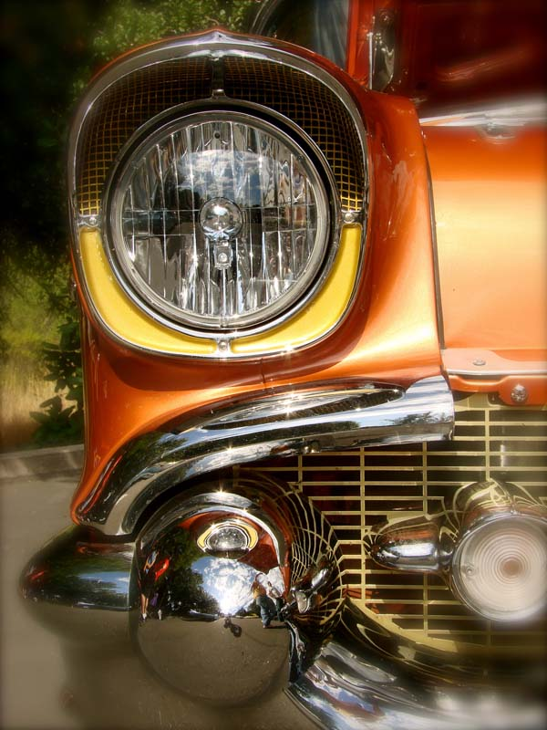 57-chevy-nomad