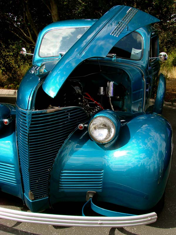 teal-39-chevy