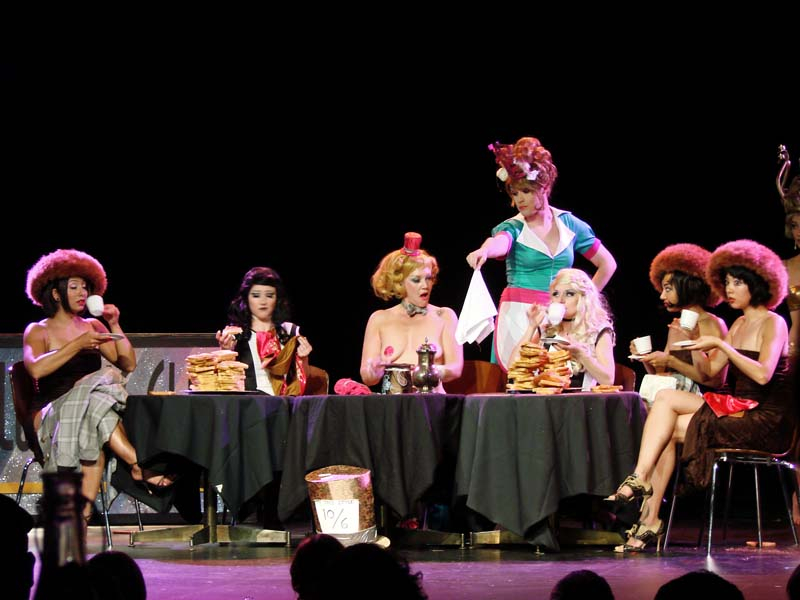 the-mad-hatters-tea-party