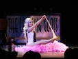 alices-striptease