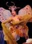 burlesque-butterfly