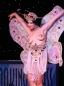 burlesque-butterfly2