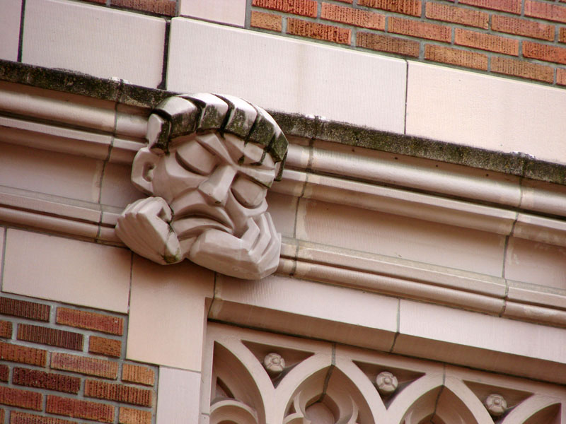 an-unusual-gargoyle