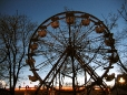 ferris-wheel-at-dusk