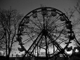 ferris-wheel-at-dusk2