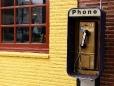 husky-phone