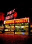 night-at-the-market