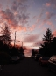 sunset-on-51st